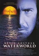 Waterworld: O Segredo das Águas (Waterworld)