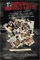Garotas Suicidas Devem Morrer (Suicide Girls Must Die!)