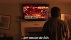 Destruição Final - O Último Refúgio   Trailer Legendado