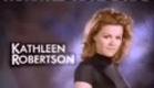 Beverly Hills 90210 Season 7 Opening Credits