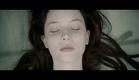 The Autopsy of Jane Doe | 2016 | Red Band Trailer HD | Emile Hirsch, Brian Cox, Ophelia Lovibond