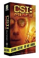 CSI: Miami - Pro Per (CSI: Miami - Pro Per)