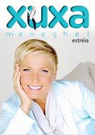 Programa Xuxa Meneghel (Programa Xuxa Meneghel)