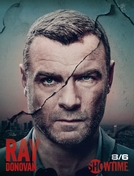 Ray Donovan (5ª Temporada) (Ray Donovan (Season 5))