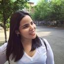 Tina Sâmia