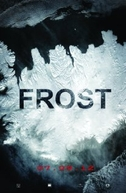 Frost (Frost)
