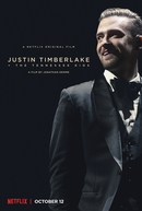 Justin Timberlake + The Tennessee Kids (JT + The Tennessee Kids)