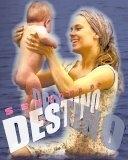 Senhora do Destino - Poster / Capa / Cartaz - Oficial 8