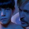 3 Filmes sobre abuso infantil que você deveria assistir