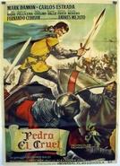 Tirano de Castela (Sfida al re di Castiglia)