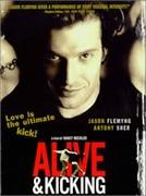 De Bem com a Vida  (Alive and Kicking)