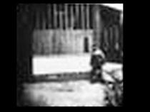 Man Walking Around the Corner - Poster / Capa / Cartaz - Oficial 2