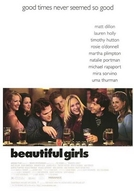 Brincando de Seduzir (Beautiful Girls)