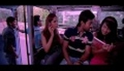 MaaMusic - Orange Songs Rooba Rooba(HD)