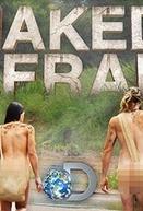 Largados e Pelados (3ª Temporada) (Naked and Afraid (Season 3))