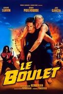 Peso Morto (Le Boulet)