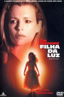 A Filha da Luz - Poster / Capa / Cartaz - Oficial 1