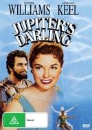 A Favorita de Júpiter (Jupiter's Darling)