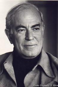 Stephen Elliott (I)