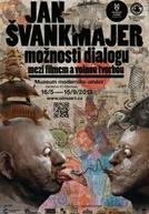 Dimensões do Diálogo