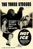 Tiras e trapos (Hot ice)