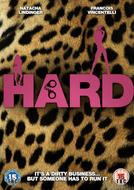 Hard (1ª temporada) (Hard (saison 1))