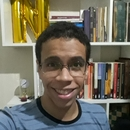 Natan Gonçalves Nery