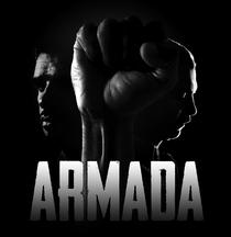 Armada - Poster / Capa / Cartaz - Oficial 1