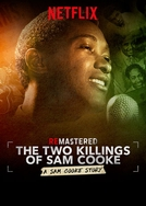 ReMastered: As Duas Mortes de Sam Cooke (ReMastered: The Two Killings of Sam Cooke)