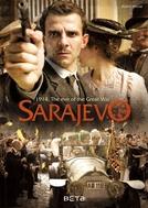 Sarajevo (Das Attentat - Sarajevo 1914)