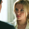 Scarlett Johansson finaliza negociações para estrelar Jojo Rabbit de Taika Waititi