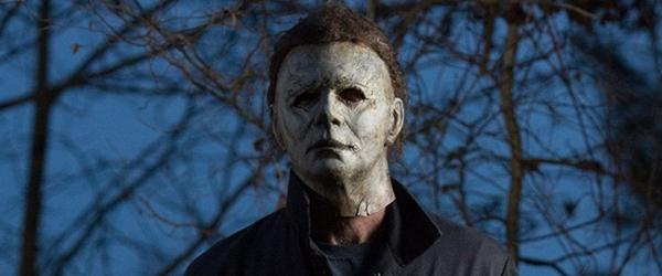 John Carpenter e David Gordon Green escrevem carta aos fãs de Halloween