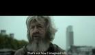 The Brand New | Le Tout Nouveau Testament (2015, Belgium, France) Trailer (English Subtitles)