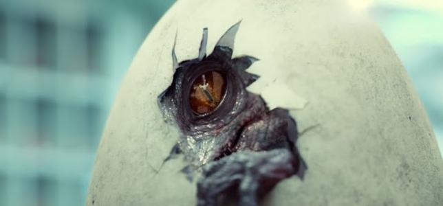 OPINIÃO: 'Jurassic World' É Feito para Fãs do Original