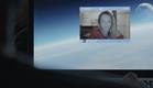 Malícia - Trailer