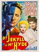 O Médico e o Monstro (Dr. Jekyll and Mr. Hyde)