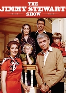 The Jimmy Stewart Show (1ª Temporada) (The Jimmy Stewart Show (Season 1))
