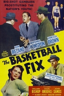 The Basketball Fix (The Basketball Fix)