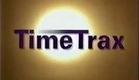 Time Trax - Opening Credits (Season 1)