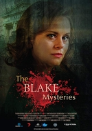 The Blake Mysteries: Ghost Stories (The Blake Mysteries: Ghost Stories)