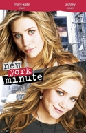 No Pique de Nova York (New York Minute)