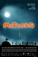 Meteoro (Meteoro)