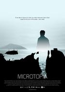 Microtopia (Microtopia)