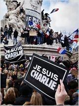 Je Suis Charlie - Poster / Capa / Cartaz - Oficial 2