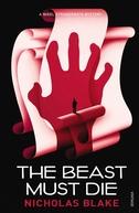 The Beast Must Die (1ª Temporada) (The Beast Must Die (Season 1))