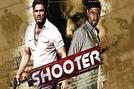 Shooter (Shooter)