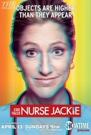 Nurse Jackie (6ª Temporada) (Nurse Jackie (Season 6))