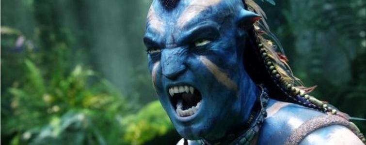 Fox anuncia três sequências de AVATAR para chegar aos cinemas a partir de 2016 |
