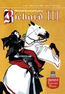 Ricardo III (Richard III)