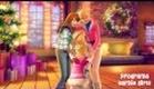 Barbie em Um Natal Perfeito - Trailer BR DUBLADO (HD)